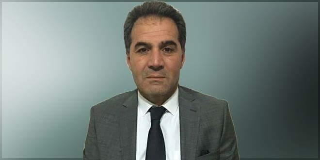 Image result for عبدالله كدو