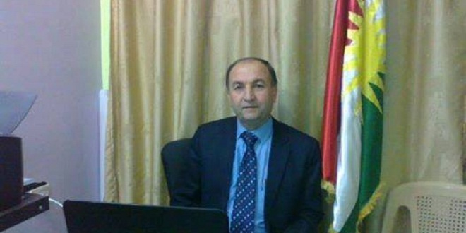 سياسي كوردي: تفرّد PYD حال دون انتزاع الكورد السوريين حقوقهم القومية