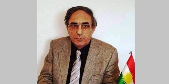 عبد الرحمن كلو :الحقوق القومية ( للكورد… للأكراد ) في سوريا… ؟ –  Ragihandina Encûmena Niştîmanî kurdî li Sûriyê