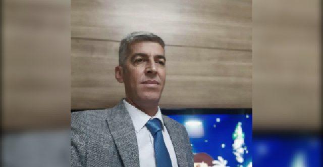 في الذكرى التاسعة لاستشهاده .. قيادي كوردي: استخبارات النظام تقف وراء  اغتيال مشعل تمو